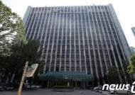 [속보] '버닝썬' 윤 총경 연루 의혹…검찰, 경찰청 압수수색