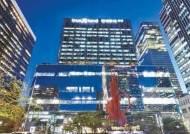 [혁신금융] '카뱅'과 협업한 주식 개설 서비스 85만 계좌 달성
