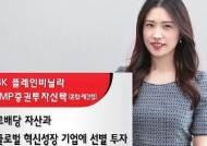 [혁신금융] 인컴·성장형 자산에 적극적 투자