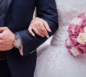 결혼 늘어야 인구 는다, 결혼장려금 1000만원 주는 데 어디