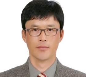 허삼영 전력분석 팀장, <!HS>삼성<!HE> <!HS>라이온즈<!HE> 감독으로 선임