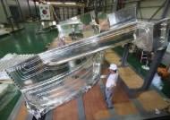 [최준호의 사이언스&] 은 도금만 5t…'태양'의 부품 만드는 한국 중소기업들