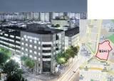 [issue&] 국내 최초 분양을 임대로 한 '중산층 임대주택' 광교신도시에 선보인다