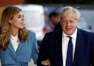 동거 급증하는 영국…결혼 안해도 출산·양육 지원 같아요