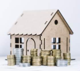 주택매매사업자에 LTV <!HS>규제<!HE>…9억초과 1주택자 전세공적보증 제한