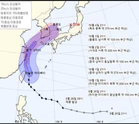 [<!HS>미리보는<!HE> <!HS>오늘<!HE>]JTBC 조국 긴급토론…유시민·박형준 등판