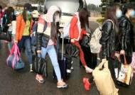 """국제진상조사단 """"北종업원 집단탈북은 韓정부의 납치"""" 결론"""