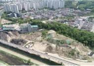 [2019 국감] '불법폐기물 처리' 말로만? 쓰레기 산 평행이동