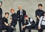SUPER M Finally Releases 'Jopping' MV Teaser!!!