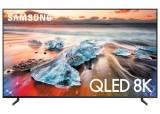 [2019 한국품질만족지수 KS-QEI 특집] 퀀텀닷 기술 기반 '마법의 화질' 55인치부터 다양한 라인업 구축