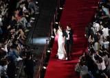 닻 올린 부산영화제…국경 뛰어넘어 하나 된 아시아로