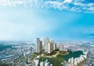 [분양 Focus] 3.3㎡당 1300만원대 인기 중소형역세권·숲세권·학세권 입지