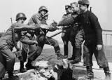[Focus 인사이드] 미국과 동맹 맺으려던 소련의 속셈과 프랑스의 선택