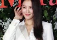 수현, 12월 14일 차민근 대표와 신라호텔서 결혼[공식]