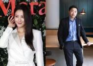 '수현과 결혼' 차민근 누구? 공유오피스 위워크 韓 대표