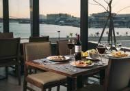 호텔 마리나베이서울, 여유로운 호캉스 위한 '폴 인 브런치 패키지' 출시