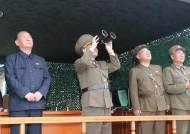 """北 """"북극성 발사는 위협 억제·자위적 군사력 강화용"""""""
