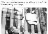 """예상보다 초반 성적 좋은 '아이폰11'···애플 """"10% 추가 생산"""""""