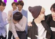 How JIMIN And JUNGKOOK Make The Perfect Sitcom