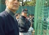 일본야구 통산 400승 올린 한국계 가네다 마사이치 별세