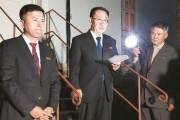 스톡홀름 노딜…북한, ICBM 거론하며 엄포