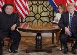[<!HS>Focus<!HE> <!HS>인사이드<!HE>]스톡홀름 노딜, 북한 핵 협상 '위장전술'의 실체