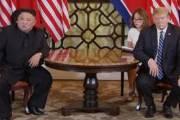 [Focus 인사이드]스톡홀름 노딜, 북한 핵 협상 '위장전술'의 실체