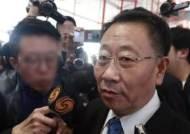 북한, 스웨덴 협상서 제재 해제범위 대폭 늘렸다