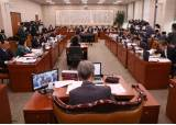 [미리보는 오늘] '조국 수사' 총괄 검사, 국감 증인으로 출석