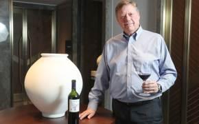 '몬테스' 와인 1000만병 판매…성공 이끈 결정적 스토리 3