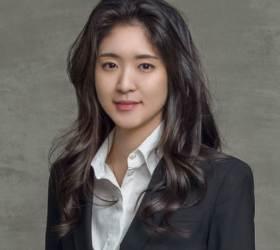 서경배 회장 장녀 민정씨 2년 만에 <!HS>아모레퍼시픽<!HE> 복귀