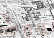 군사강국 뚫고 정밀타격… 값싼 테러 드론의 미스터리
