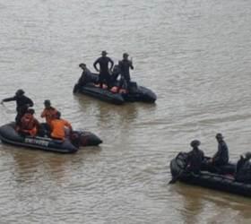 <!HS>태풍<!HE> '미탁'에 실종된 60대男 추정 시신, 동해 앞바다서 발견