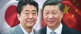 한국과 담쌓은 日, 중국에 성큼…내년 <!HS>시진핑<!HE>·아베 선언 나오나