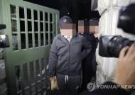 """[현장에서]""""사법부에 압력"""" 논란 부른 양정철의 '문건 정치'"""