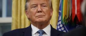 내부고발자 잡으려 백악관에 거짓말 탐지기 놓자는 <!HS>트럼프<!HE>