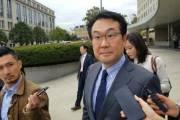 """유엔 안보리 """"北 스톡홀름 복귀하라"""", 한·미·일 북핵 실무 협의"""