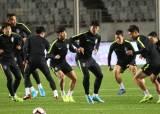 평양 월드컵예선전, 북한 무응답에 이틀길 원정경기 치를 판