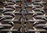 美아메리칸항공, '2차례 여객기 참사' 보잉 737맥스 내년 1월 운항재개