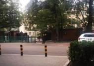 中 정협 부주석, 주중 北대사관 수교 70주년 행사 참석