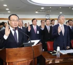 서울대 신입생 40% <!HS>특목고<!HE>·자사고…고소득층 자녀 타대 2배
