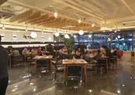 동탄 2신도시 맛집 '한끼맛있다', 가성비 레스토랑으로 관심