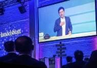 [CEO 동정] 박정호 SKT 사장, 독일 경제·산업 수장들에 5G 혁신 스토리 전파 外