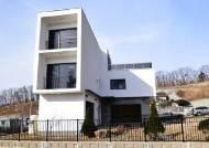 경기도 광주 지역 주택 분양 기업 팬더하우징, 전문가 맞춤 상담으로 소비자 만족도 극대화