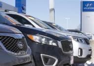 현대차 '쎄타2' 엔진 논란 종지부…52만대 평생 보증