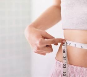 [오늘도 다이어트] 운동 안 해도 살 빼준다는 다이어트 식품의 정체