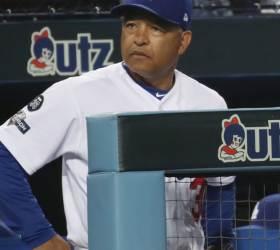 [김식의 야구노트] 다저스를 망친 건 '돌버츠'일까 '로보트'일까