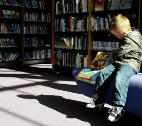 [<!HS>톡톡에듀<!HE>] 느긋한 점액질 우리 아이 움직이는 9가지 학습법