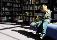 [톡톡에듀] 느긋한 점액질 우리 아이 움직이는 9가지 학습법