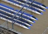 신칸센도 잠겼다, 태풍 하기비스에 24명 사망·실종…쑥밭된 일본